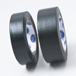 Sino 2420(24mmx20m) PVC Insulation Adhesive Tape (Black)