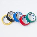 Sino 1805(18mmx5m) PVC Insulation Adhesive Tape