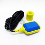 5 Meter Float Switch / Water Level Switch