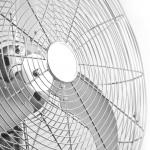 Heat & Cooling